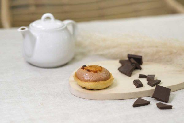 puitsdamourchocolat